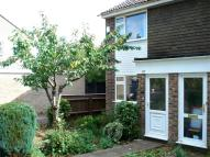 2 bedroom End of Terrace home for sale in Cockerell Close, Merley...