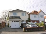 4 bed Detached home for sale in Bond Road, Oakdale...