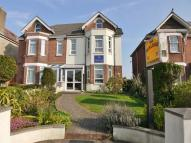 10 bedroom semi detached property in Wimborne Road, POOLE...