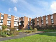 Ground Flat for sale in Adastral Road...