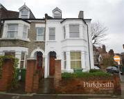 5 bedroom house for sale in Ravenshaw Street, London