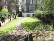 2 bedroom house for sale in Priory Road, London
