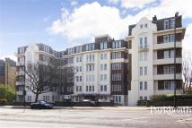 1 bedroom Flat for sale in Finchley Road, Hampstead...