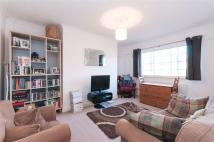 Apartment for sale in West End Lane...
