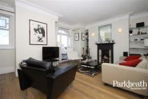 2 bedroom Flat to rent in Smyrna Road...