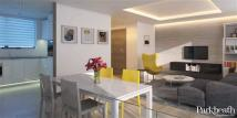 3 bed Flat for sale in Iverson Road...