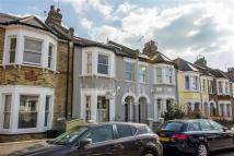 4 bed house for sale in Achilles Road...