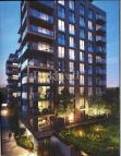 West Hampstead Square Flat for sale