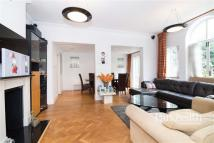 3 bed Detached home to rent in Brim Hill...