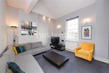 2 bed home in Lambolle Place...