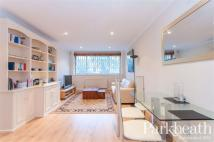 1 bedroom Apartment for sale in Haverstock Hill...