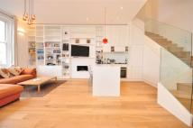 3 bedroom Apartment for sale in Belsize Park...