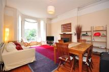 Apartment in Eton Road, Belsize Park...