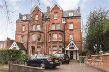 1 bedroom Flat for sale in Fitzjohns Avenue...