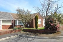 3 bedroom Semi-Detached Bungalow in Coniston Grove, Oldham...