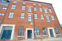 new Apartment to rent in Bow Street, Oldham...
