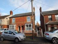 2 bed semi detached home in DUNMOW, Essex