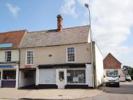 Commercial Property to rent in DUNMOW, Essex