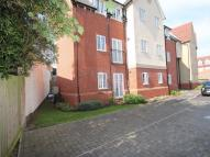 Apartment in DUNMOW, Essex