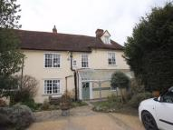 Commercial Property in Stortford Road, DUNMOW...