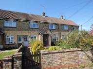 Terraced home for sale in Stebbing, DUNMOW, Essex