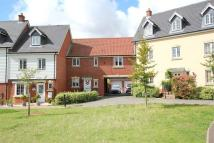 Terraced house to rent in Flitch Green, Dunmow...