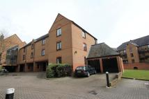 3 bedroom Apartment in Chelmsford Road, Dunmow...