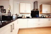 5 bedroom new property in Sandy Lane...