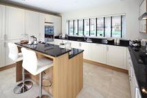 Sandy Lane new house for sale