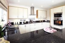 5 bedroom new home for sale in Sandy Lane...