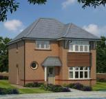 new property for sale in Sandy Lane...