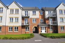 Apartment to rent in 31b Meikle Loan...