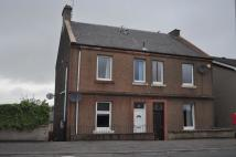 Townhill Road Flat to rent