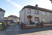 3 bed Semi-detached Villa in 187 Keltyhill Road...