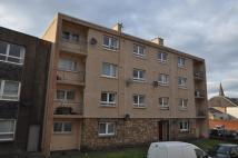 2 bed Flat to rent in 27 Somerville Street...
