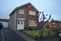 Detached house to rent in 2 Plane Grove...