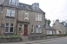 2 bed Ground Flat to rent in 113 Pilmuir Street...