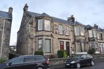 2 bedroom Ground Flat to rent in 66 Brucefield Avenue...