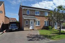 semi detached property to rent in 10 TERN ROAD...