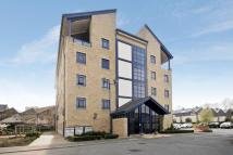 Flat to rent in Equilibrium, Huddersfield