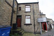2 bedroom Terraced house in Saddleworth Road...