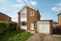 3 bedroom Detached home in Rydal Drive, Huddersfield