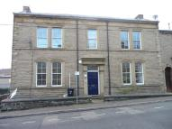 2 bed Flat to rent in Catherine Street, Elland