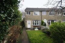 property to rent in Thorne Street, Holywell Green, Halifax