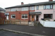 property to rent in Backhold Road, Halifax