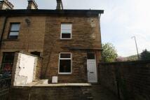 2 bedroom Terraced home in Huddersfield Road, Elland