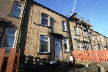 property to rent in Grange Street, Halifax