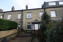 Detached house to rent in Kingston Street, Halifax