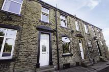 2 bed home for sale in Elland Lane, Elland
