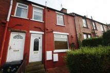 3 bedroom Terraced house to rent in Whitwell Avenue, Elland